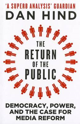 Return of the Public (BOK)