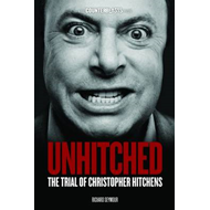Unhitched (BOK)