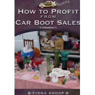 How to Profit from Car Boot Sales (BOK)