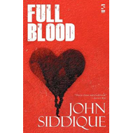 Full Blood (BOK)