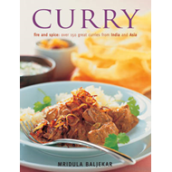 Curry (BOK)