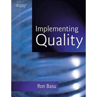 Implementing Quality (BOK)