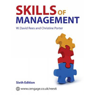 Skills of Management (BOK)