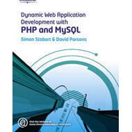 Dynamic Web Application Development Using PHP and MySQL (BOK)
