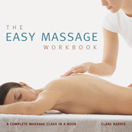 Easy Massage Workbook (BOK)