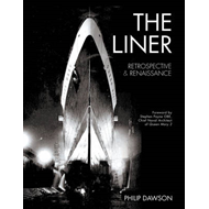 The Liner: Retrospective and Renaissance (BOK)