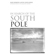 In Search of the South Pole (BOK)