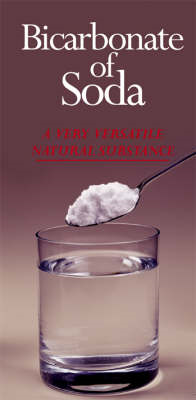 Bicarbonate of Soda (BOK)