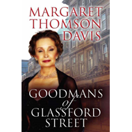Goodmans of Glassford Street (BOK)