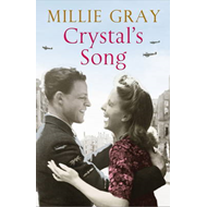 Crystal's Song (BOK)