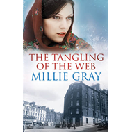 Tangling Of The Web (BOK)
