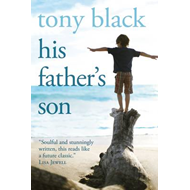 His Father's Son (BOK)