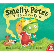 Smelly Peter (BOK)