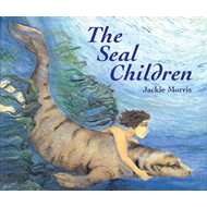 The Seal Children (BOK)