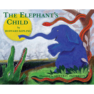 The Elephant's Child (BOK)