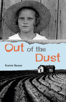 Out of the Dust (BOK)