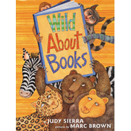Wild About Books (BOK)