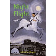 Night Flight (BOK)