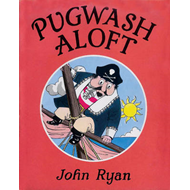 Pugwash Aloft (BOK)