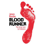 Blood Runner (BOK)