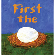 First the Egg (BOK)