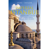 Imperial Istanbul (BOK)