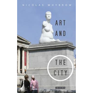 Art and the City (BOK)