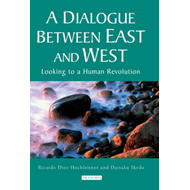 Dialogue Between East and West (BOK)