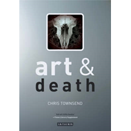 Art and Death (BOK)