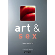 Art and Sex (BOK)