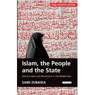 Islam, the People and the State (BOK)