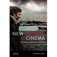 New Turkish Cinema (BOK)