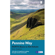 Pennine Way North (BOK)