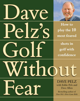Golf without Fear (BOK)