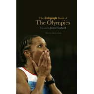 Telegraph Book of the Olympics (BOK)