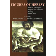 Figures of Heresy (BOK)