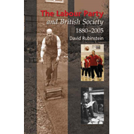 Labour Party and British Society (BOK)