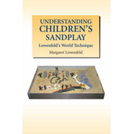Understanding Children's Sandplay (BOK)