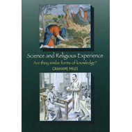 Science and Religious Experience (BOK)