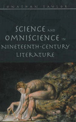 Science and Omniscience in Nineteenth Century Literature (BOK)