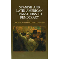 Spanish and Latin American Transitions to Democracy (BOK)