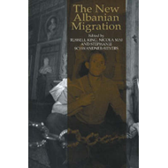 New Albanian Migration (BOK)