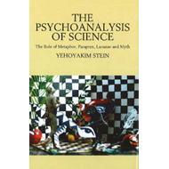 Psychoanalysis of Science (BOK)