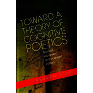 Toward a Theory of Cognitive Poetics (BOK)