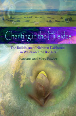 Chanting in the Hillsides (BOK)