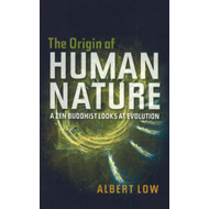 Origin of Human Nature (BOK)