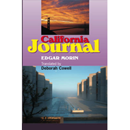 California Journal (BOK)
