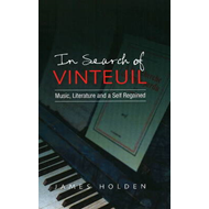In Search of Vinteuil (BOK)