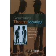 Generating Theatre Meaning (BOK)
