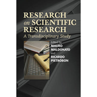 Research on Scientific Research (BOK)